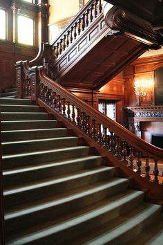 Milton Hershey Mansion Google Search Historic On The