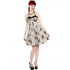 Women's Walk The Plank Dress