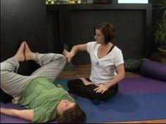 15 Pregnancy Exercises For Normal Delivery - 1st, 2nd & 3rd Trimesters