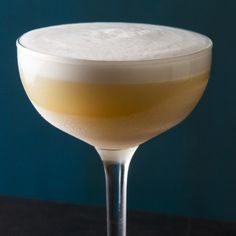 Whiskey_Sour-WIDE.jpg