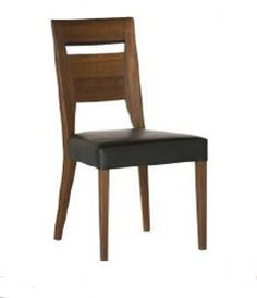 Chair S15 #DiningRoomFurniture #KloseFurniture #Chair