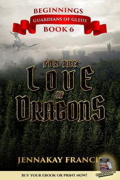 Pepin Merripen, now a young man of fourteen, has forged a strong bond with the elves. So when Queen El'leigh of Mere Odain informs him that the dragons have disappeared, he is torn between his allegiance and his love for the dragons... #books #reading #fantasy #fantasybooks #YoungAdult #YA #Dragon #elf #magic #novels #ReadingLists #bookworm #bookblogger #booklover #WritersExchangeEPublishing