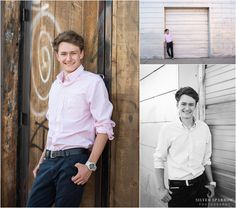 Fun, outdoor, urban senior portraits in Denver! Great poses for a guy.   www.silversparrowphoto.com  Senior guy. Denver Senior Photo. Graffiti. Senior Photo with Graffiti. Senior Guy What to Wear. Highlands Ranch Senior Photographer. Silver Sparrow Photography. Senior Portraits. Senior Pics. Class of 2017. Senior Photo with Graffiti. Littleton Colorado Senior Photographer. Senior pose ideas.