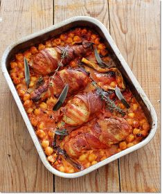 ogy ne legyen se túl lágy, sem pedig túl Bologna, Chicken Wings, Bacon, Pork, Turkey, Lunch, Kale Stir Fry, Turkey Country, Eat Lunch