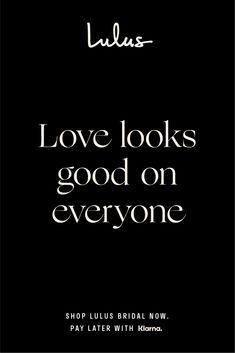 Sarcasm Quotes, True Quotes, Funny Quotes, Trust Love, Wild Love, Live Laugh Love, Badass Quotes, Religious Quotes, Queen Quotes