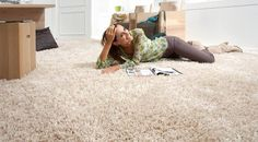 Hire us for carpet #cleaning now. You will get the best clean at the most affordable price!