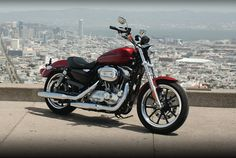 I WILL have a Harley some day!  #harleydavidson #motorcycle
