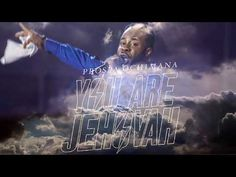 Prospa Ochimana lyrics for You Are Jehovah in worship songs All Songs, Love Songs, Isaiah 42, Worship Songs Lyrics, Singing Hallelujah, Silence Quotes, Trending Songs, Mp3 Song Download, Music