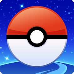 Best Game Apps for Android Pokemon Go