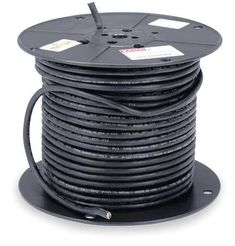 16 Ga 35 ft PRIMARY POWER GROUND COPPER STRANDED WIRE FEDERAL MOGUL U.S.A GREEN