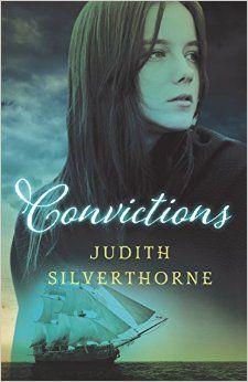 Convictions - Judith Silverthorne