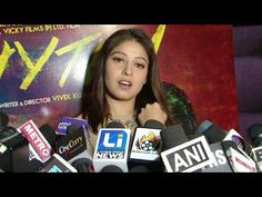 Sunidhi Chauhan at the musical evening of new movie RHYTHM.