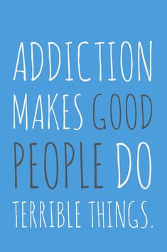 75 Recovery Quotes & Addiction quotes to Inspire Your Addiction Recovery Journey. Drug Recovery Quotes, Drug Quotes, Sober Quotes, Addiction Recovery Quotes, Sobriety Quotes, Abuse Quotes, Life Quotes, Career Quotes, Alcohol Quotes