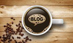 #blogyazmak blog yazmaya başlamadan önce
