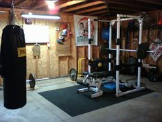 Best home gym images exercise equipment gym equipment