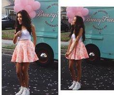 Ariana Grande So Cute Girl Adorable