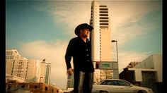 "Chris Cagle ""What A Beautiful Day"" [HD]"