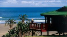 Holiday Resort, Beach Holiday, Dream Dates, River Lodge, Whale Watching, Outdoor Pool, Country Life, Fly Fishing, Perfect Place