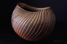 Shibuta-Toshiaki-japan-ceramic
