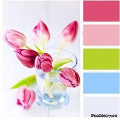 110 colors
