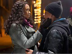 """Assita ao trailer do filme """"Black Nativity"""" http://cinemabh.com/trailers/assita-ao-trailer-do-filme-black-nativity"""