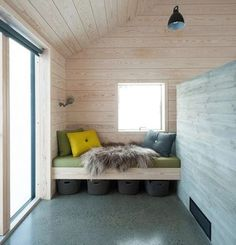 Trendy home garden ideas small spaces tiny house 55 Ideas Diy Living Room Furniture, Room Furniture Design, Furniture For Small Spaces, Furniture Ideas, Living Room Plants, Living Room Tv, Small Living Rooms, Tiny Living, Trendy Home