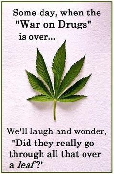 Of the 8.2 million marijuana arrests between 2001 and 2010, 88% were for simply having marijuana.  #cannabis #cbd