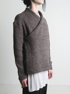 interesting - damir doma