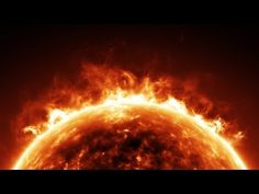 Solar Atmosphere Tutorial - YouTube