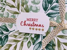 sally can craft: Merry Christmas Diy Christmas Cards, Very Merry Christmas, Cardmaking And Papercraft, Finding Joy, Colour Schemes, Sally, Something To Do, Stampin Up, Card Making