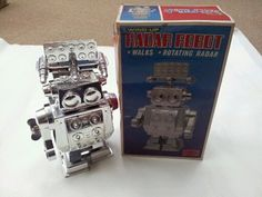 JAPAN BEST EBAY STORE FOR ROBOTS.BEST QUALITY. FAST DELIVERY. TOP SELLER IN EBAY.VERY GOOD FOR COLLECTORS @eBay! http://r.ebay.com/kuEqBw