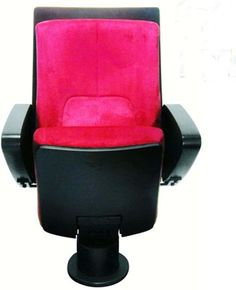 Suspension Sportsfield Stadium Seating Chair picture from Chongqing Juyi Industry Co. view photo of Stadium Seats, Stadium Seating Chairs, Stadium Seating.Contact China Suppliers for More Products and Price. Cinema Seats, Barber Chair, Home Cinemas, 3d, Furniture, Home Decor, Decoration Home, Room Decor, Home Furnishings