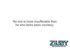 #Ziuby #quotes #Courtesy https://www.ziuby.com/