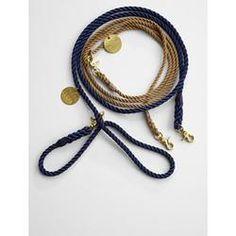 Found My Animal Rope Leash