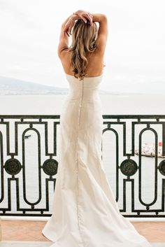 Rochelle Cheever feature- Naples Destination Wedding with Rochelle Cheever | Fly Away Bride