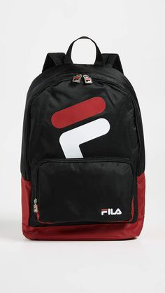 AlternateText  premium selection 21e42 19af0 Converse Backpack In Black  10003329-A01 Bags△ Pinterest Converse, ... c844901565