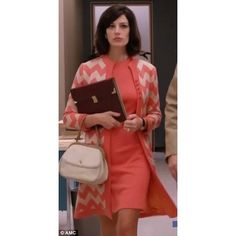 Rebuilding my wardrobe - Mad Men Fashion Season 5 Megan Calvet's style found on Polyvore