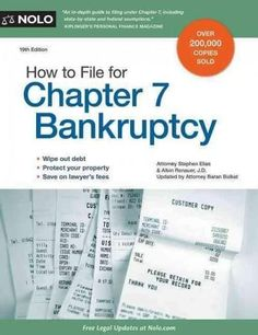 Visualizing the bankruptcy process chapter 7 chapter 11 chapter find out how to keep or surrender your timeshare in chapter 7 and chapter 13 bankruptcy as well as what happens to timeshare mortgage debt and maintenance fandeluxe Gallery