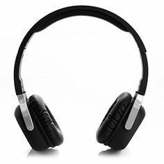 Bluetooth Headphones, Lantoo Bluetooth 4.1 Wireless Headp... http://www.amazon.com/dp/B01D9O02YW/ref=cm_sw_r_pi_dp_BFCgxb1PH8DNM