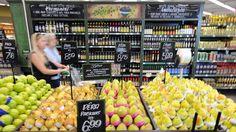 Economistas elevam projeção de inflação a6,43% - Economia - Notícia - VEJA.com