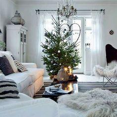 Noël cosy