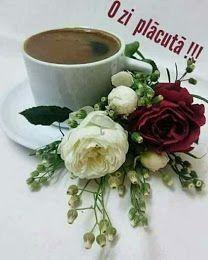 Good Morning My Love, Good Morning Coffee, Coffea Arabica, Coffee Industry, Coffee Places, Good Morning Greetings, Coffee Roasting, Coffee Love, Belle Photo