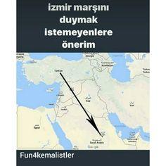 #atatürkçü#turkiye#baskomutan#ataturk#gazi#savaşçı#mustafa#kemal#ata#tbt#tbmm#ankaram#ankara#cumhuriyet#demokrasi