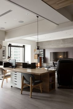 PARTIDESIGN   BANQIAO WOODEN APARTMENT on Behance