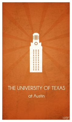 university of texas tower wallpaper - Google Search