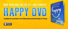 Happy The documentary
