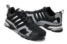 Tenis Adidas Marathon Flyknit para (499 × 500
