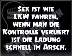 Die 188 Besten Bilder Von Sexwitze Lustige Spruche Witze Und