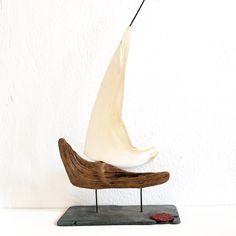 #Yalos #alanya #driftwood #driftwoodart #parchment #sailing #sailboat #foundobjects6yy #beachwoodart #beachhousedecor #instaart #driftwooddesign #nautical #maritime #mediterranean #Turkey #madeinturkey #customorder