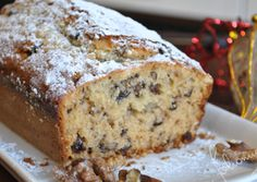 Colombian Food, Cinnamon Recipes, Crazy Cakes, Xmas Food, Pastry Cake, Sweet Bread, Yummy Cakes, Sweet Recipes, Panettone